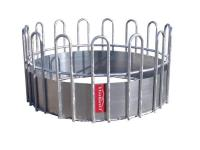REDBACK Feedsave 15 Head Feed Station