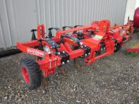 Hire Ripper - Quivogne 9 Leg Deep Ripper
