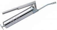 Grease Gun - Economy Lever - to fit 400g Cartridge