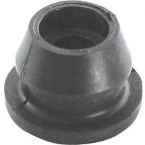 Gear shift rod insulator 67-70 C7SZ-7341...