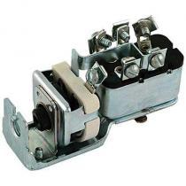 Headlight switch 50-54 Ford  FAA-11654-A
