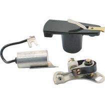 Dist tune up kit 62-71  COTZ-12000-AKT