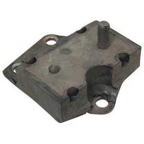 Engine mount right 69-71 Ford & Mercury ...