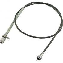 Speedo cable 59-56  A9A-17260-A
