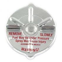Fuel cap 60-68 Ford  C5AZ-9030-A