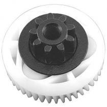 Power window motor gear T-Bird 64-66  C9...