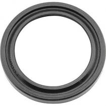 Steering box seal Ford 49-57  8M-3591-A