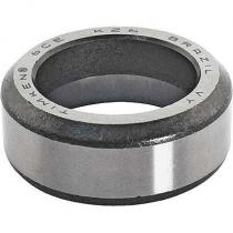 Steering box upper bearing Ford 49-57  8...