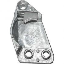 Door striker plate Ford 57-58  C1TB-9122...