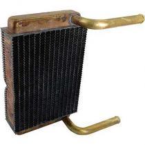 Heater core Galaxie 63-64  C3AZ-18476-A