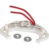 Turn Signal Switch Repair Kit 65-66  C3D...
