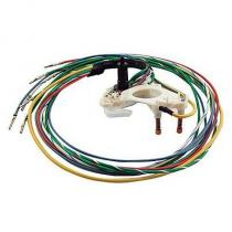 Turn signal switch Galaxie 65-66  C5VY-1...