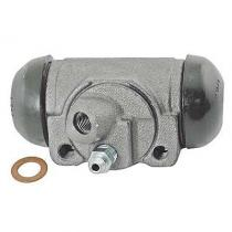 Brake Wheel Cylinder T-bird 61-64  C2VY-...
