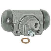 Brake Wheel Cylinder T-bird 61-64  C2VY-...