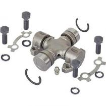 Rear Universal Joint - Ford Only 49-58  ...