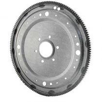 Flex Plate - 352, 383, 390 & 406 V8 - Fo...