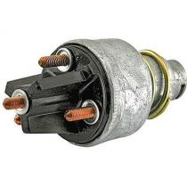 Ignition Switch - Ford 52-59  B5A-11572-...