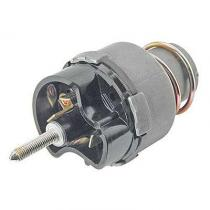Ignition Switch - Ford Galaxie 60-64  C3...