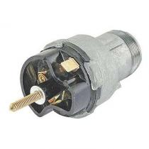 Ignition Switch - Ford 65-67  C5AZ-11572...