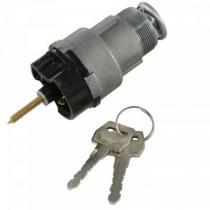 Ignition Switch  66-67  C5AZ-11572-B