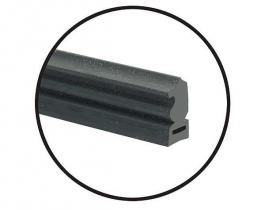 Quarter vertical seals 52-56  BA-7630146...