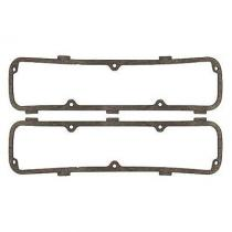 Valve Cover Set - Rubber - 352, 390, 406...