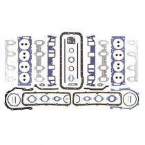 Engine Overhaul Set - 352, 390 V8 - Ford...