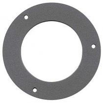 Back-Up Light Lens To Housing Gaskets - ...
