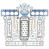 Engine Overhaul Gasket Set - 272-292-312...