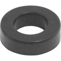 Horn Ring Pressure Pad Ford 63-67  CODZ-...