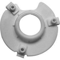 Horn Ring Index Plate - 59 Ford  B9A-13A...
