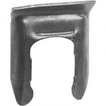 Brake Hose Clip - Ford  8M-2814