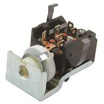 Headlight Switch Fairlane 62-64  C2AB-11...