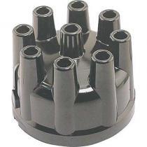 Distributor Cap - 57-59 B7A-12106-A