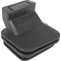 Clutch Fork Dust Boot - 390, 427 & 428 V...
