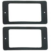 Parking Light Lens Gaskets 65  C5AZ-1321...