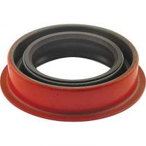 Extension Housing Seal 60 72  C3AZ-7052-...