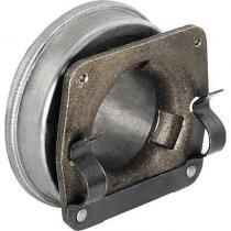 Clutch Throw-Out Bearing Set 60-64  B7A-...