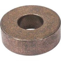 Clutch Pilot Bushing - Bronze - 49-59  7...
