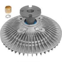 Thermal Fan Clutch 65-70  8A616-A