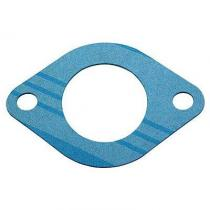 Thermostat Gasket - 352 & 390 & 428 60-6...