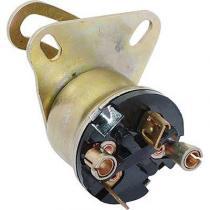 Neutral Safety Switch 55-57  B7AZ-7A247-...