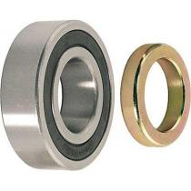 Rear Wheel Bearing 60-72  B7AZ-1225-A
