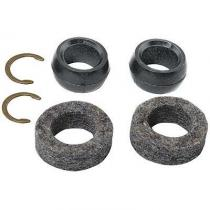 Clutch Equalizer Bar Repair Kit - 65-71 ...