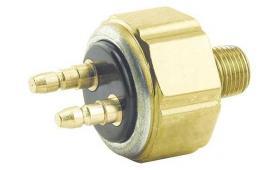 Brake light switch  62-64  C1AZ-13480-A
