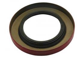 Rear Wheel Seal 49-59 B7A-1177-A