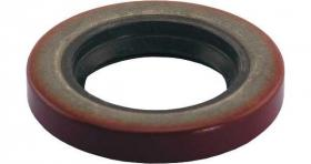 Rear Wheel Seal 62-67  B7A-1177-B