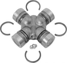 Front Universal Joint 49-55  4635-UJ828