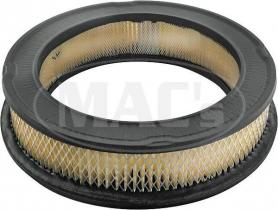 Air Filter 58-60 C3VY-9601-W