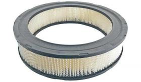 Air Filter Ford 66-67  C5ZZ-9601-M